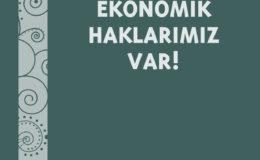 EkonomikWeb-1